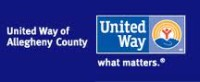 United Way Allegheny County