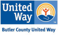United Way Butler County