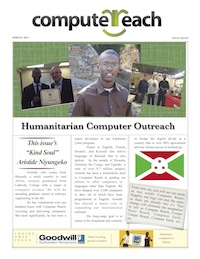 Spring 2012 Computer Reach Newsletter_thumb