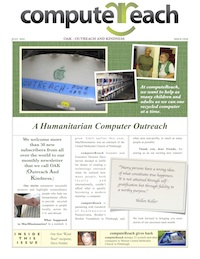 July 2010 Computer Reach Newsletter_thumb