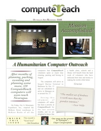 Oct 2010 Computer Reach Newsletter_thumb