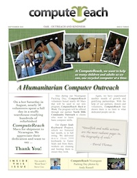 September 2010 Computer Reach Newsletter_thumb