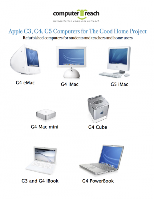 apple-g3-g4-g5-computers-for-the-good-home-project-photos